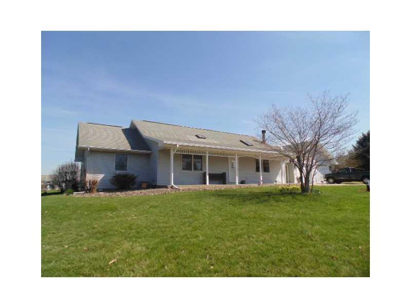 137-Hannahstown-Rd-Jefferson-Township-PA-16002