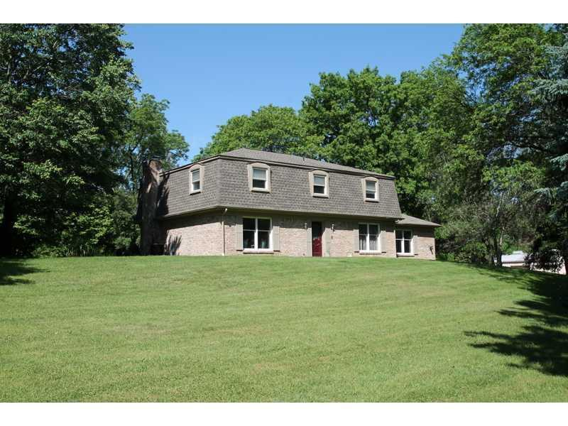512-Lime-Lane-Salem-Township-PA-15601