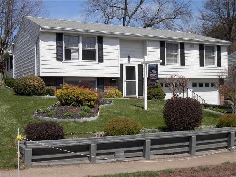 1017-Duke-St-Hopewell-Township-PA-15001