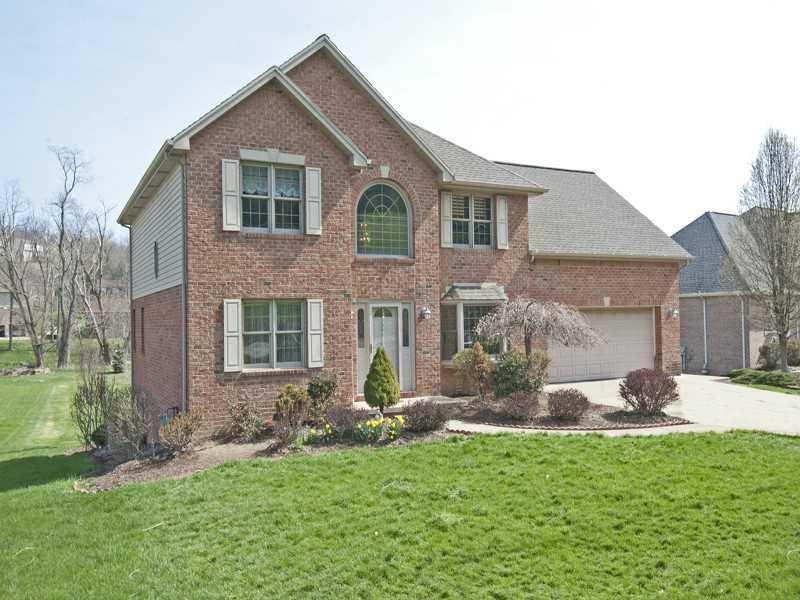650-Allison-Hollow-Road-Chartiers-PA-15301