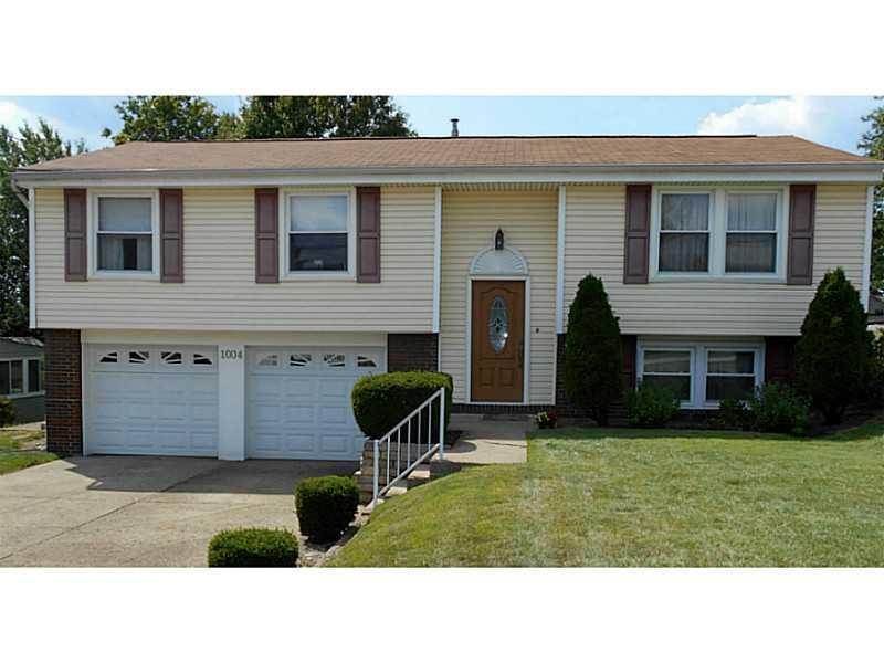 1004-Duke-St-Hopewell-Township-PA-15001