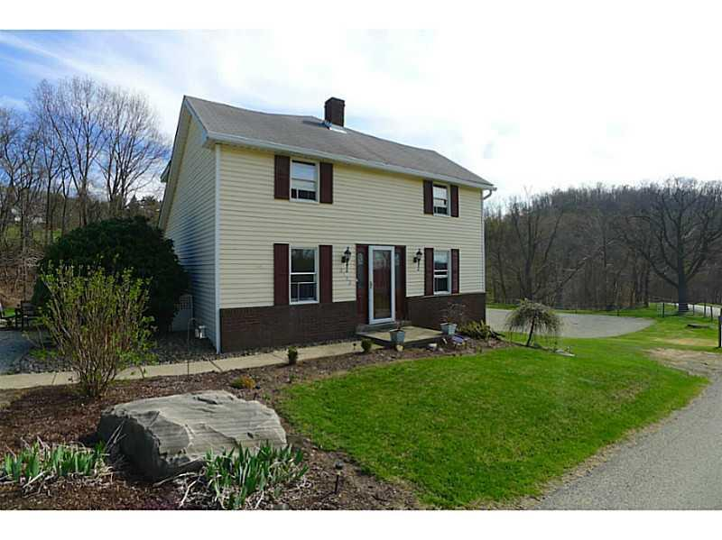 2102-Dutch-Hollow-Road-Penn-Township-PA-15644