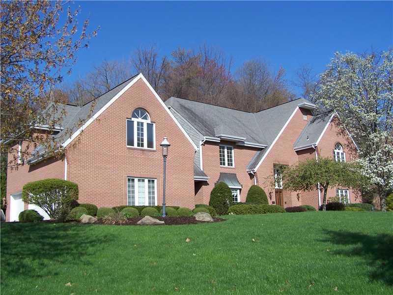 1800-Windham-Court-Franklin-Park-PA-15143