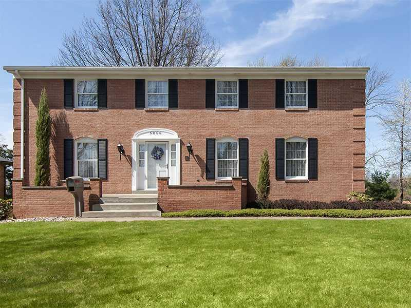 6000-Parkvue-Dr-Ext-Whitehall-PA-15236