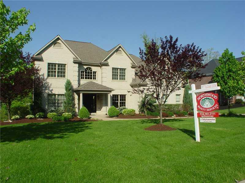 105-Preserve-Valley-Dr-Cranberry-Township-PA-16066
