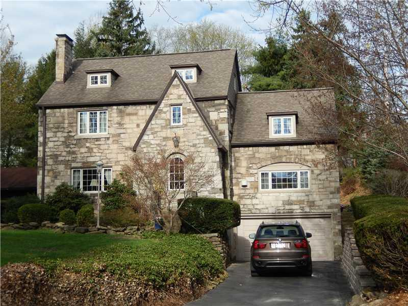 300-Bevington-Road-Forest-Hills-Boro-PA-15221