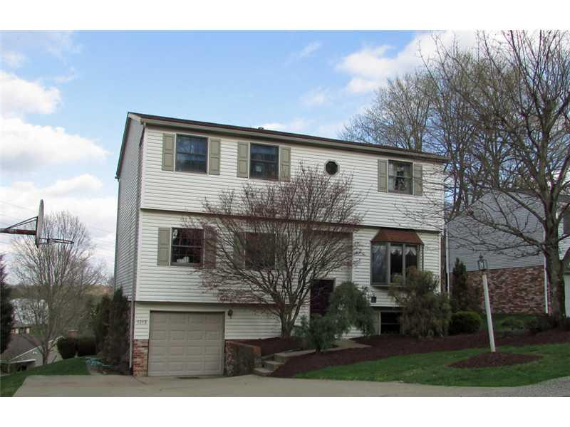 1213-Armstrong-Drive-South-Park-PA-15129
