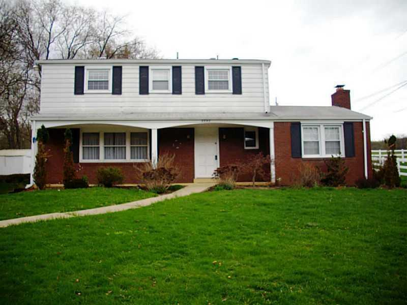 2093-MELWOOD-ROAD-Allegheny-Township-PA-15068