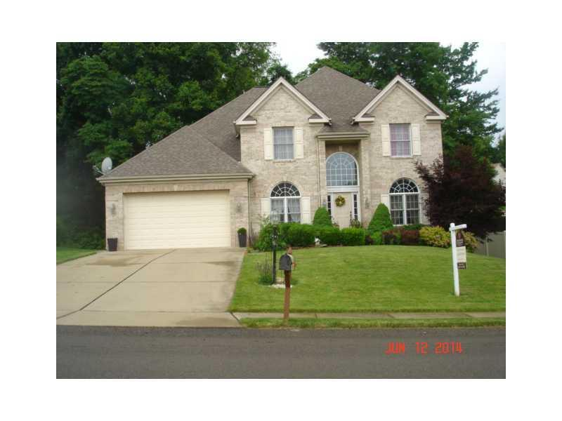 308-Avonworth-Heights-Ohio-Township-PA-15237
