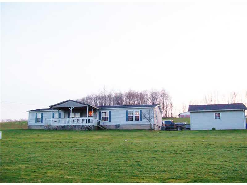840-Saxonburg-Road-Jefferson-Township-PA-16002