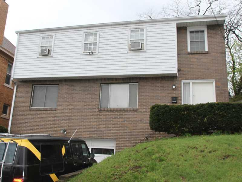 3034-Glendale-Brentwood-PA-15227