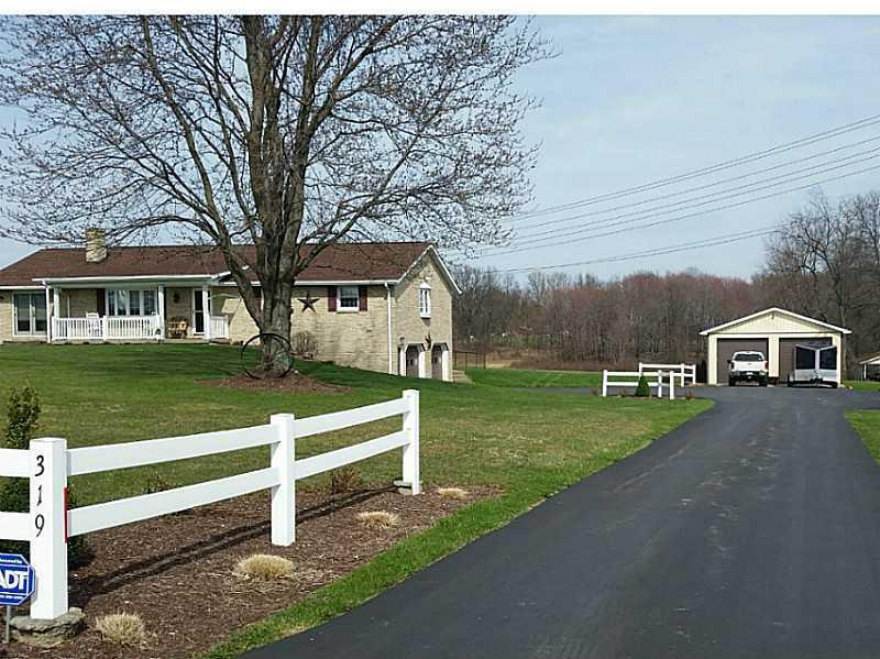 319-Saxonburg-Blvd-Clinton-Township-PA-16056
