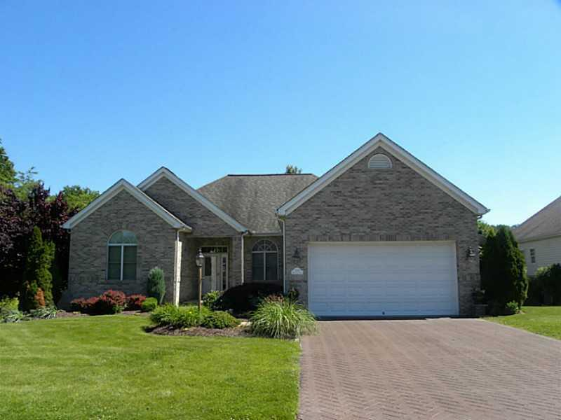 1045-MAPLEWOOD-DRIVE-Cecil-Township-PA-15317