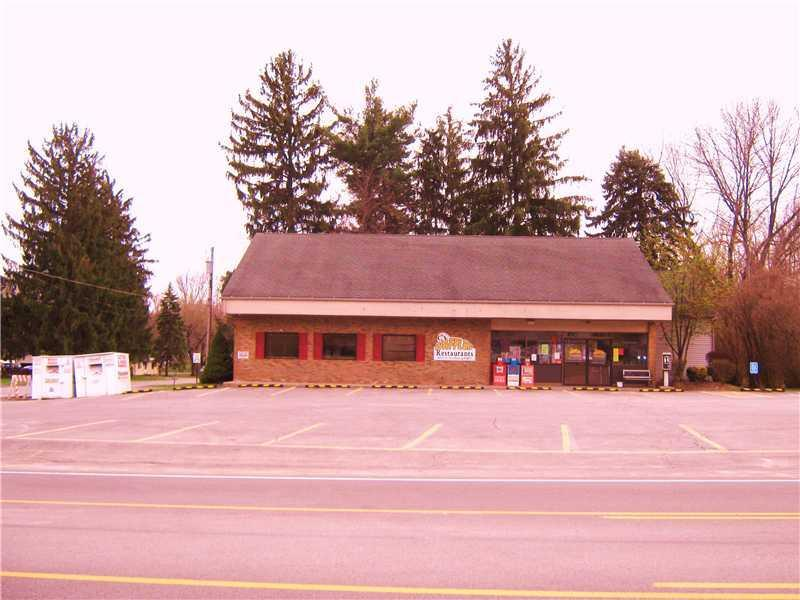 1703-1705-W-State-St-Rt-224-Union-Township-16101