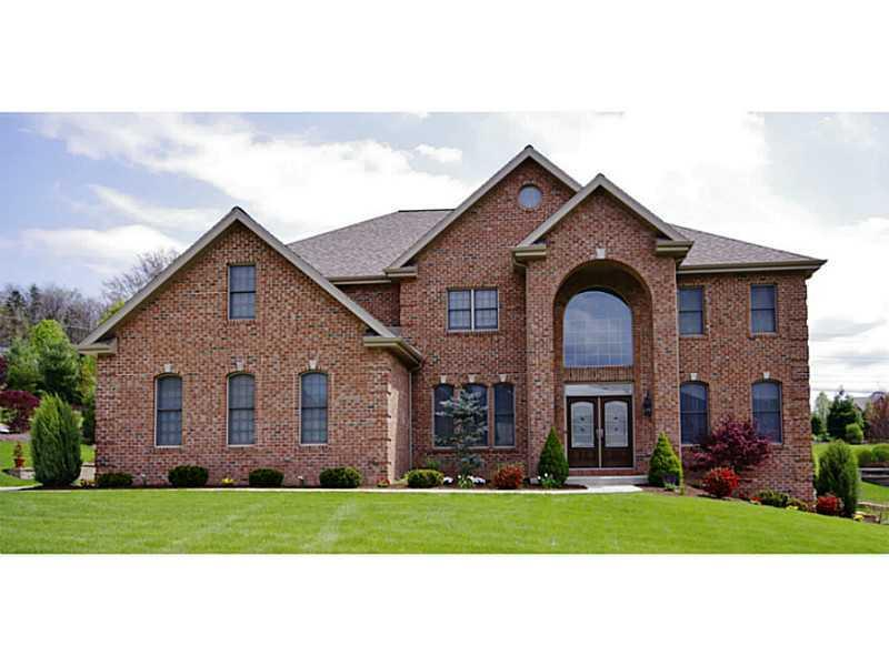 104-Bridle-Trail-Peters-Township-PA-15367