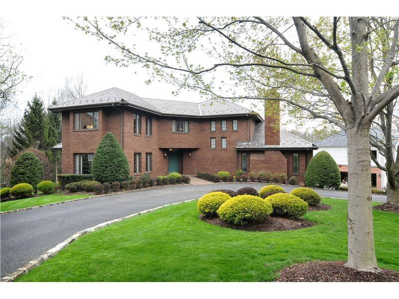 1440-Hollow-Tree-Drive-Upper-St-Clair-PA-15241