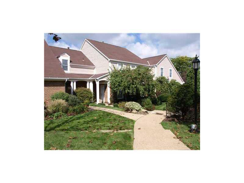307-Queensberry-Circle-Mt-Lebanon-PA-15234