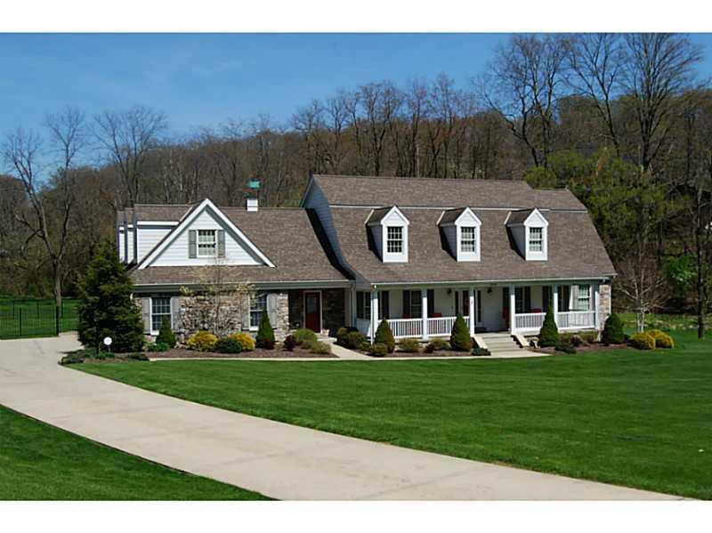 848-BEBOUT-RD-Peters-Township-PA-15367