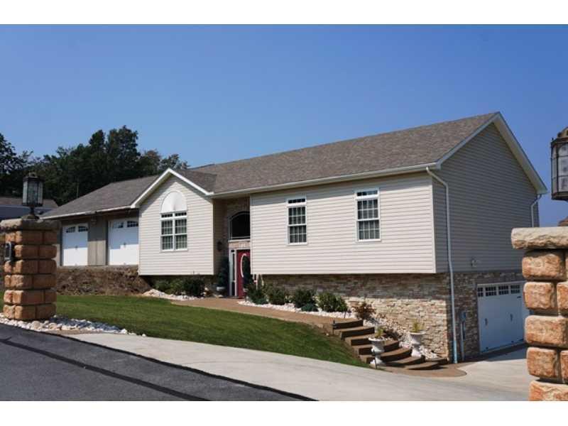 316-Marigold-Drive-Unity-Township-PA-15601