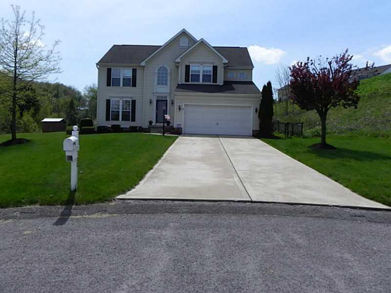 400-Cedar-Drive-Elizabeth-Township-PA-15037