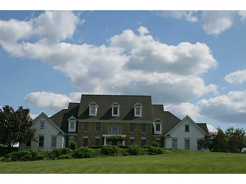 138-Carriage-Hill-Drive-Adams-Township-PA-16046
