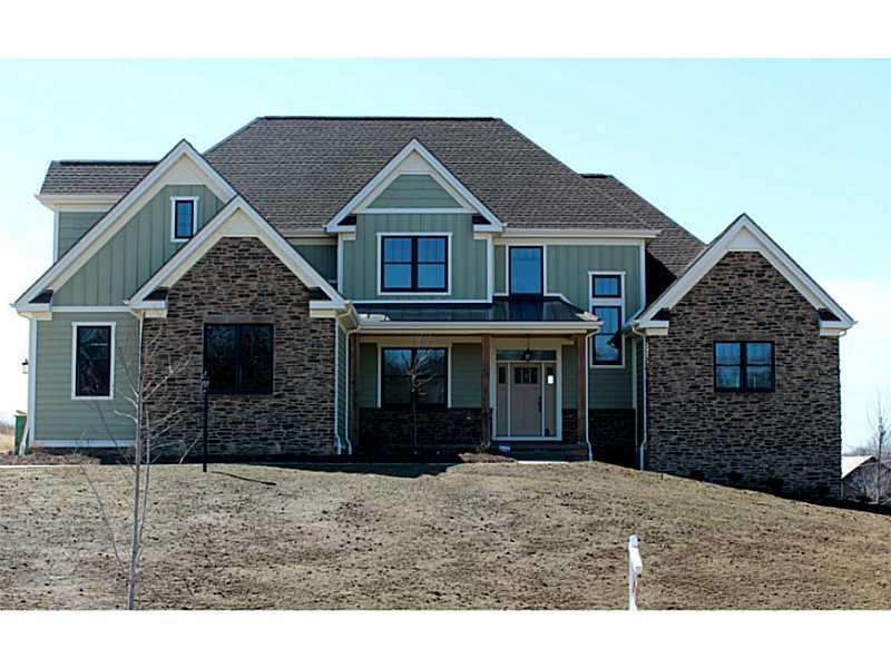 Lot-27-Wakefield-Estates-Cranberry-Township-PA-16066