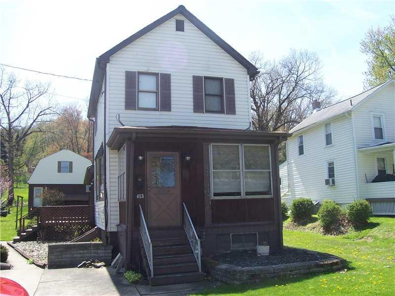 413-W-5th-Ave-Derry-Boro-PA-15627