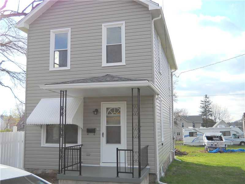 116-WEST-5TH-AVENUE-Derry-Boro-PA-15627