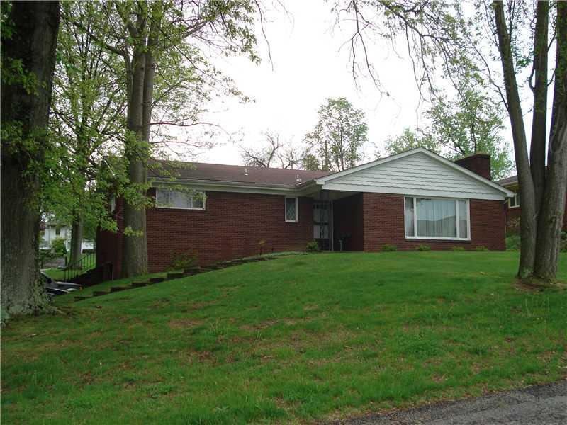 207-Lexington-Rd-Elizabeth-Township-PA-15135