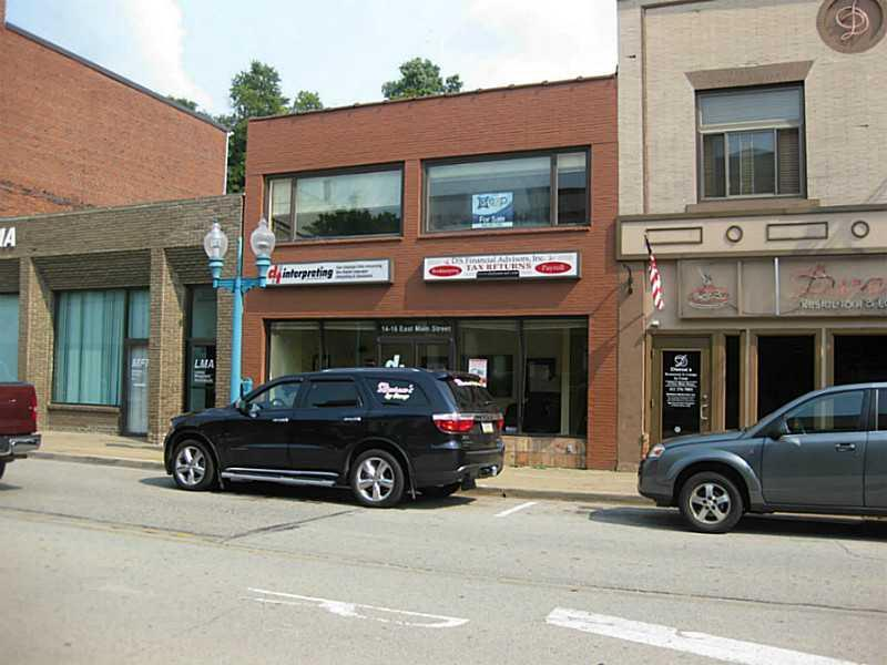 14-E-Main-Street-Carnegie-15106