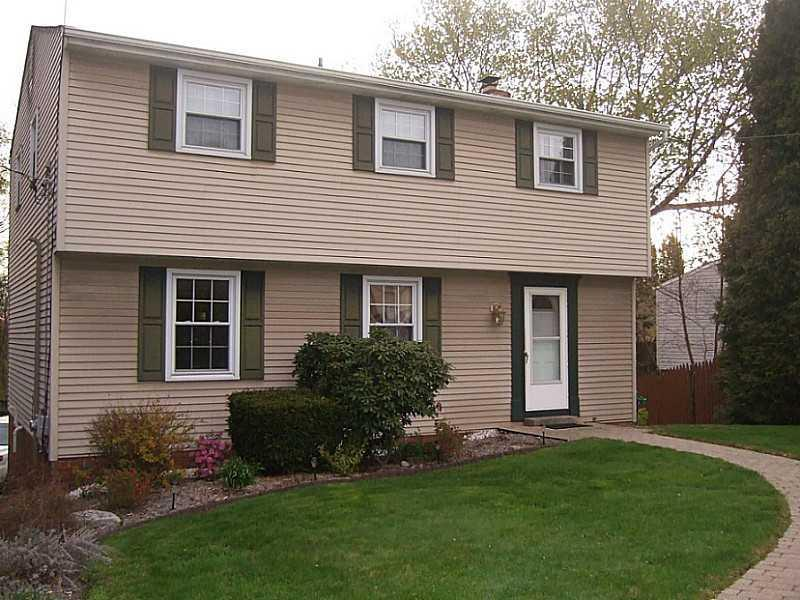 223-Wallingford-Dr-Ross-Township-PA-15237