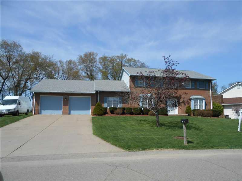 181-CEDAR-RIDGE-DR-Center-Township-PA-15061