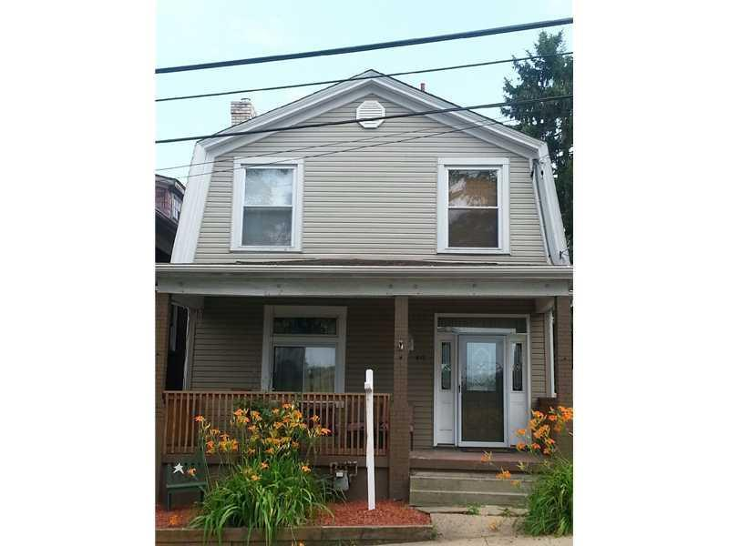 419-HIGHLAND-AVENUE-West-View-PA-15229