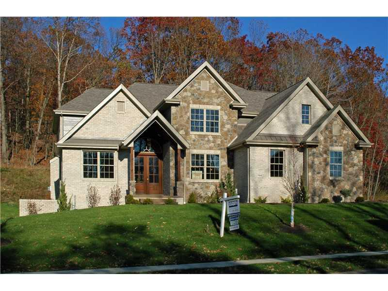 504-FOXWOOD-DRIVE-Cranberry-Township-PA-16046