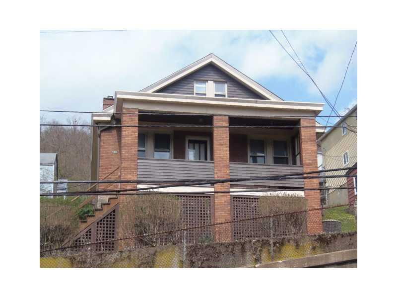 907-North-Avenue-Millvale-PA-15209