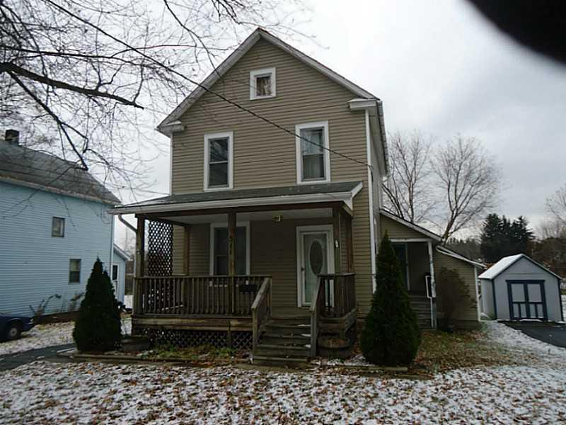 511-E-Pine-Street-Grove-City-Boro-PA-16127