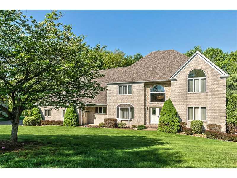 145-Blazing-Star-Drive-Penn-Township-PA-16002