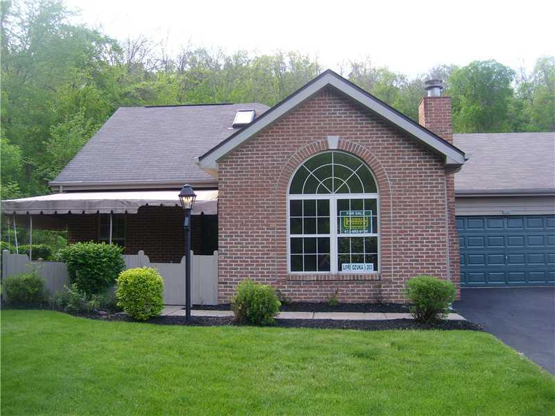 1472-Greenbriar-Ct-South-Park-PA-15129