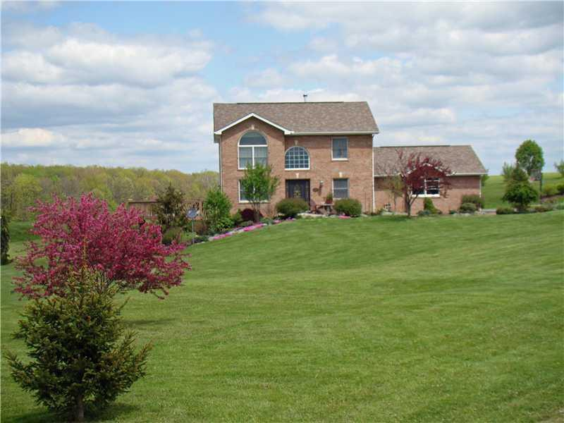 159-POTATO-FARM-RD-Jefferson-Township-PA-15501