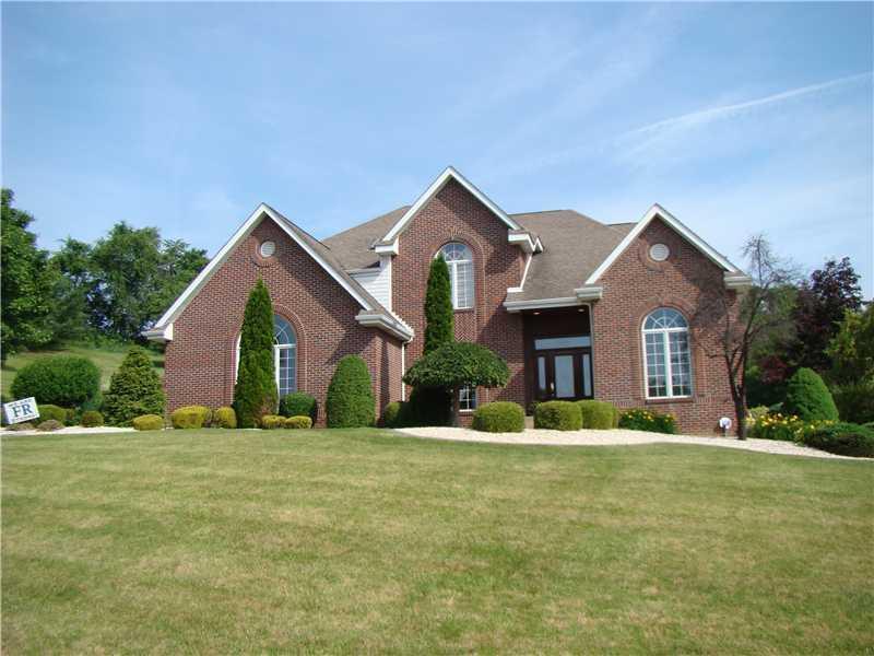 14-Hawthorne-Lane-Penn-Township-PA-15642