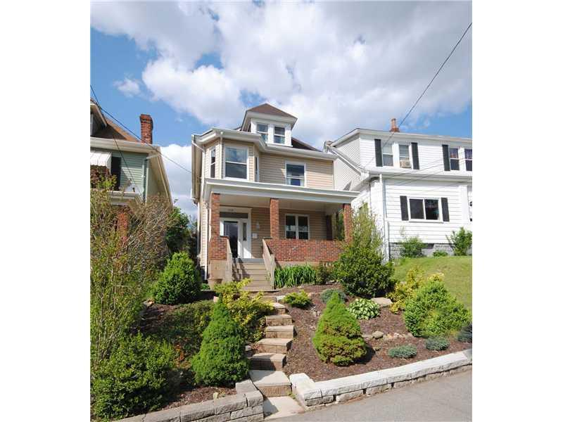 1718-Crosby-Avenue-Beechview-PA-15216