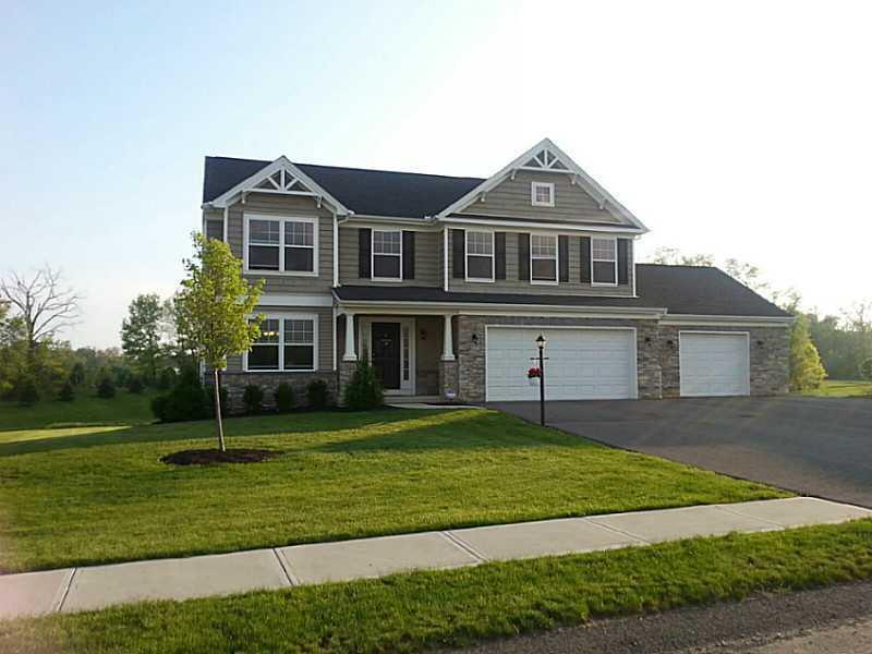 2100-Plantation-Drive-Clinton-Township-PA-16056
