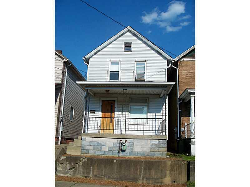 76-Castner-Avenue-Donora-PA-15033