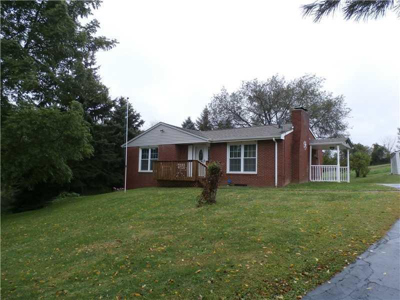 7-Ridge-Avenue-Cecil-Township-PA-15317