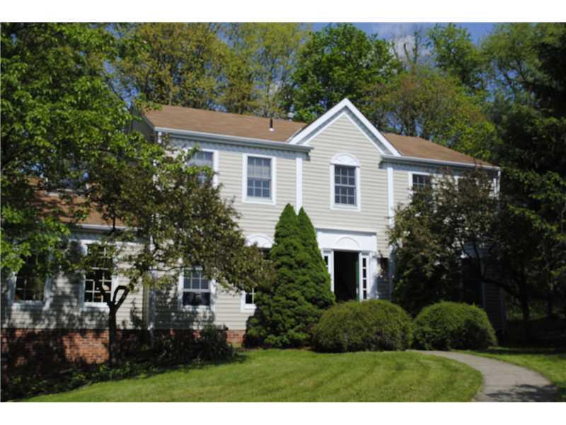 4036-GWYNEDD-Hampton-PA-15101