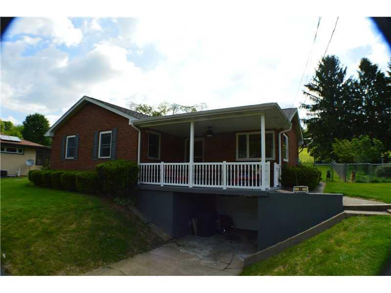 45-Willow-Drive-Monessen-PA-15062