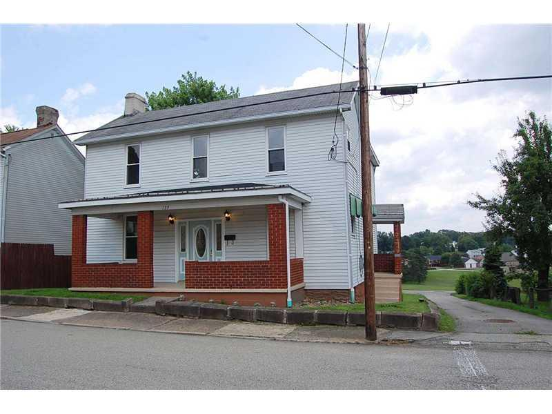 139-Morewood-Mt-Pleasant-Township-PA-15666