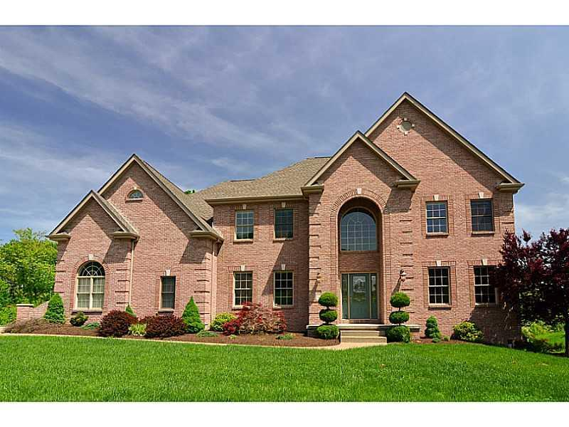 118-Dalliance-Court-Cranberry-Township-PA-16066