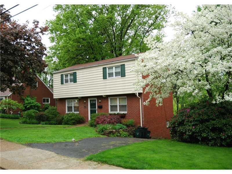 445-PACIFIC-AVENUE-Forest-Hills-Boro-PA-15221