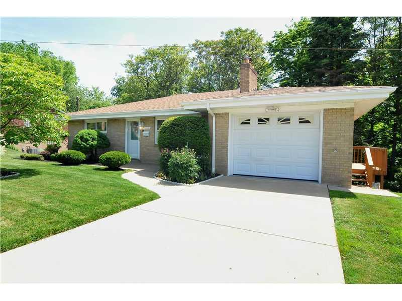 2116-Ridgevue-Avenue-Hopewell-Township-PA-15001